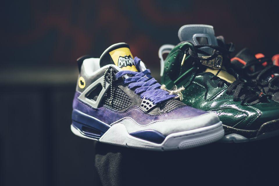premium selection 3e67a ea7c0 ... most-expensive-sneakers-solemart-berlin-air-jordan-4- ...