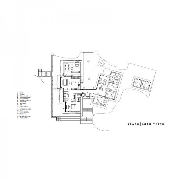 Salle de bains de suite parentale 2 eme projet salle - Belle mere dans la salle de bain ...