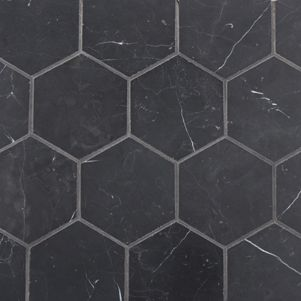 Mosaic Tile Suppliers Sydney - Products - Surface Gallery ...