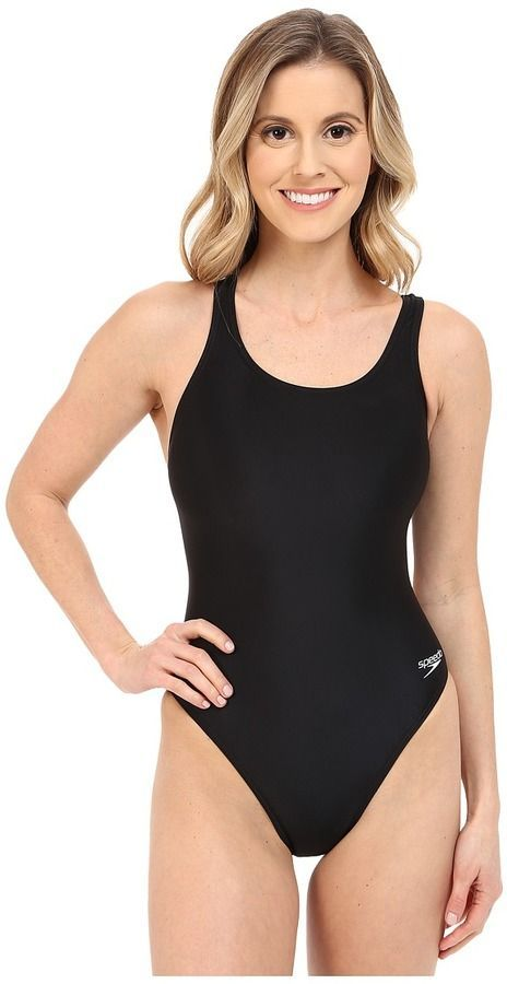 Speedo Solid Lycra Superpro Women s Swimsuits One Piece  4aecb2697