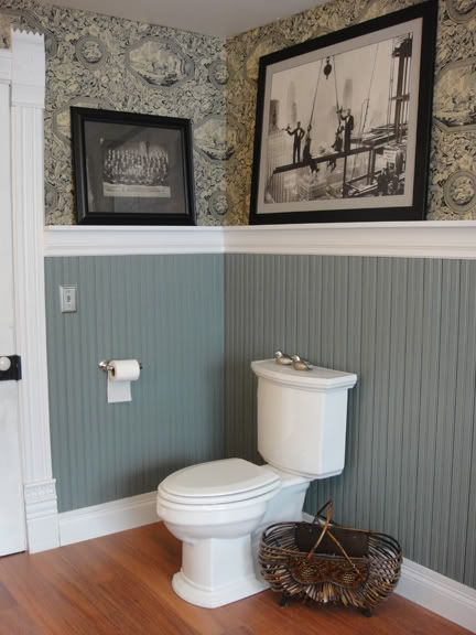 Pin By Jennifer Nelson On Bathing Beauties Bathroom Inspiration Colors Victorian Bathroom Bathroom Inspiration