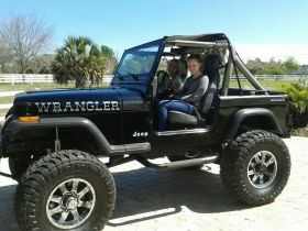 Pin By Crestview Chrysler Dodge Jeep On Jeep Jeep Wrangler Jeep