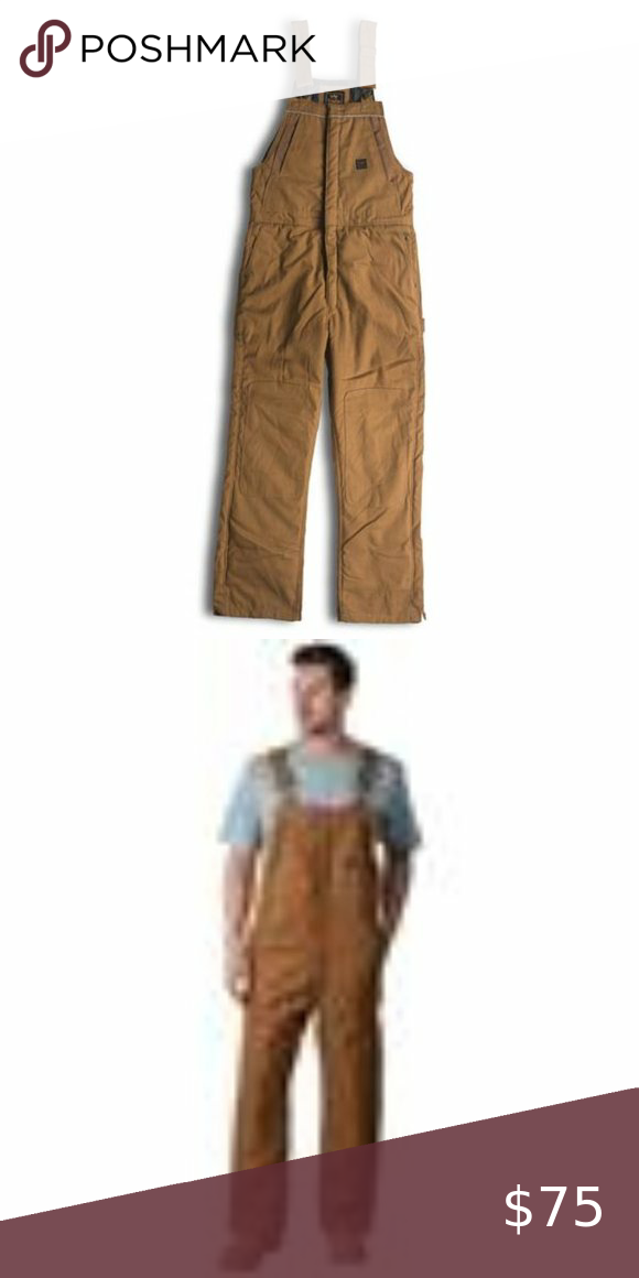 walls work wear insulated overalls sz 34 36 in 2020 how on walls workwear insulated coveralls id=85058
