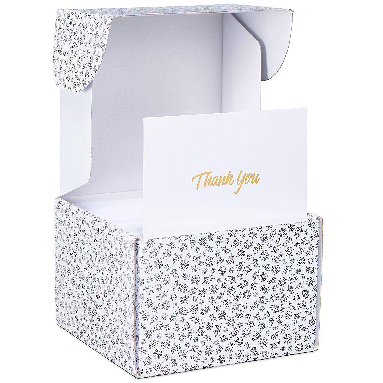 25 Fresh Wedding Card Box Wedding Junction
