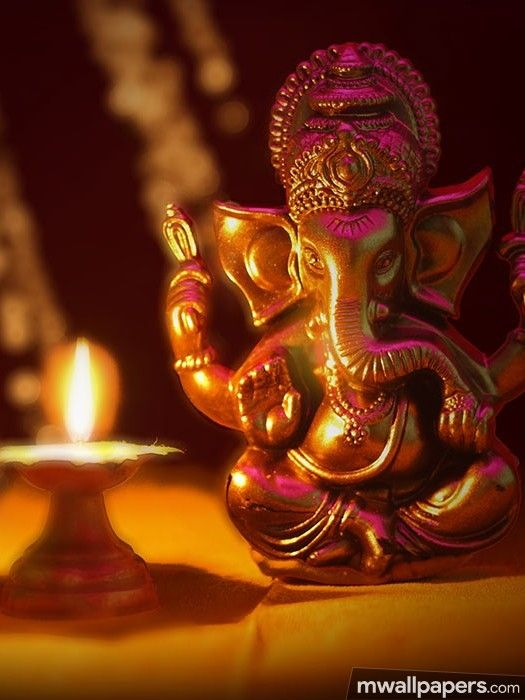 Lord Ganesha Hd Wallpapers Images 1080p Lord Ganesha Lord Shiva Hd Wallpaper Ganesh Wallpaper