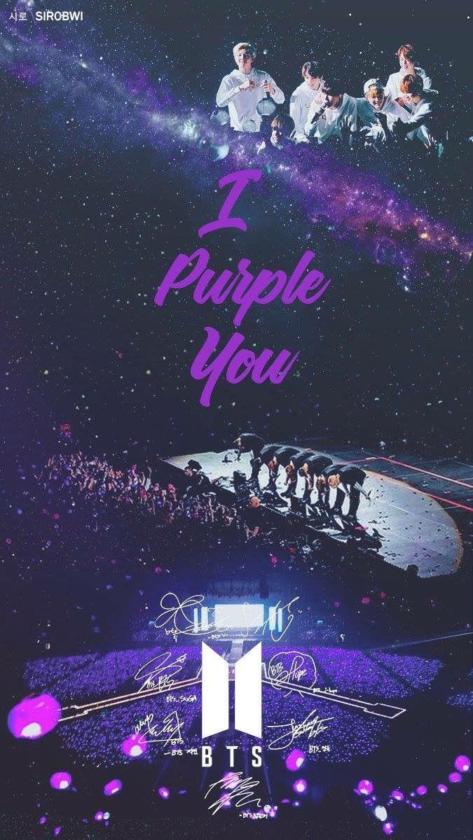 Pin By N Dear On Bts My Love Part 7 Bts Wallpaper Bts Pictures Foto Bts Bts wallpaper i purple you