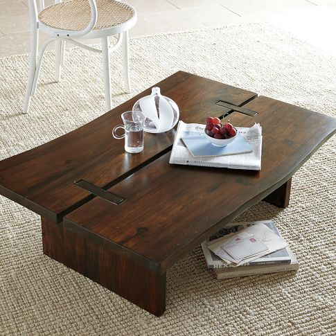 Modern Furniture Home Decor Home Accessories West Elm Coffee Table West Elm Coffee Table Home Coffee Tables