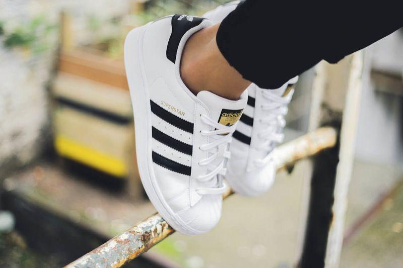 Adidas La Superstars MaraisMy Habille Le Bhv Originals WIEH2YD9