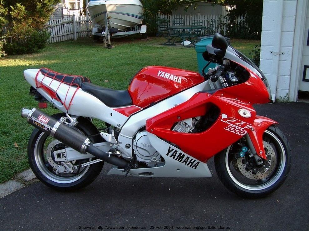 Picture Of A 2006 Aprilia Rsv1000 Models Sportbike Id 96131 Sport Bikes Retro Bike Yamaha Sport