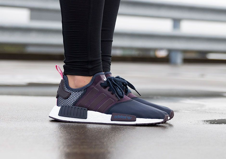80%OFF adidas Originals NMD XR1 Primeknit/Suede, BOOST