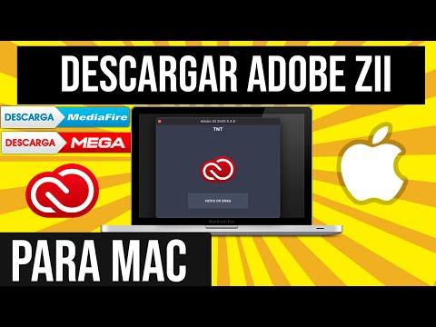 78 Descargar Adobe Zii Para Mac Cualquier Imac Macbook Gratis 2020 Youtube Juegos Pc Mac Youtube