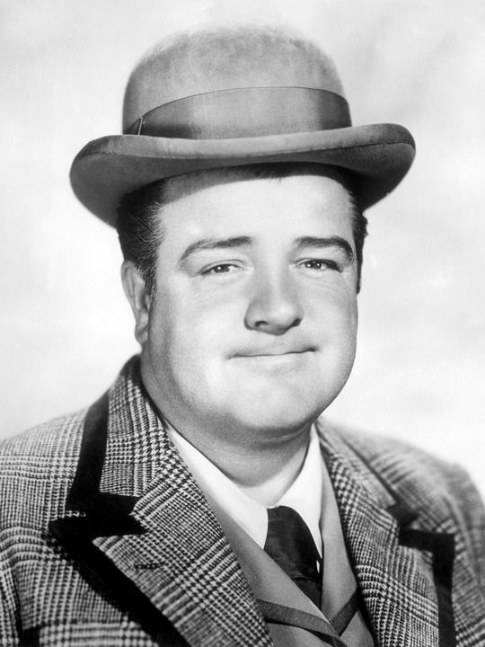 a biography of louis francis cristillo an american actor Learn more about lou costello at tvguidecom with exclusive news, full bio and filmography as well as photos, videos, and more.