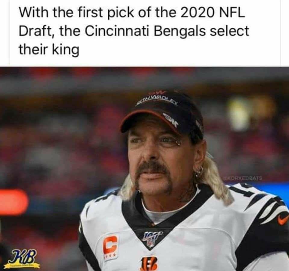 Pin By Chris Morgan On Funny Nfl Draft Nfl Funny Memes