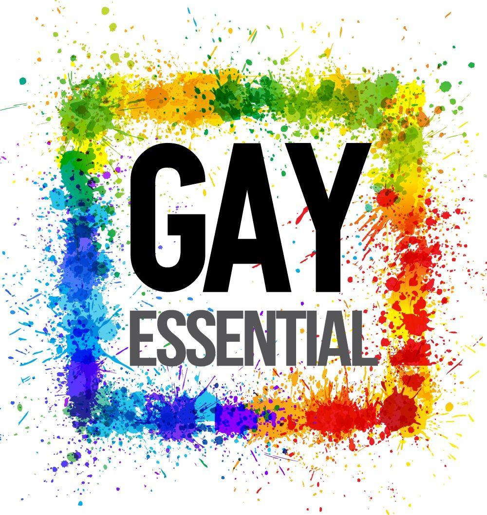 Gay gloryholes thumbs gallery