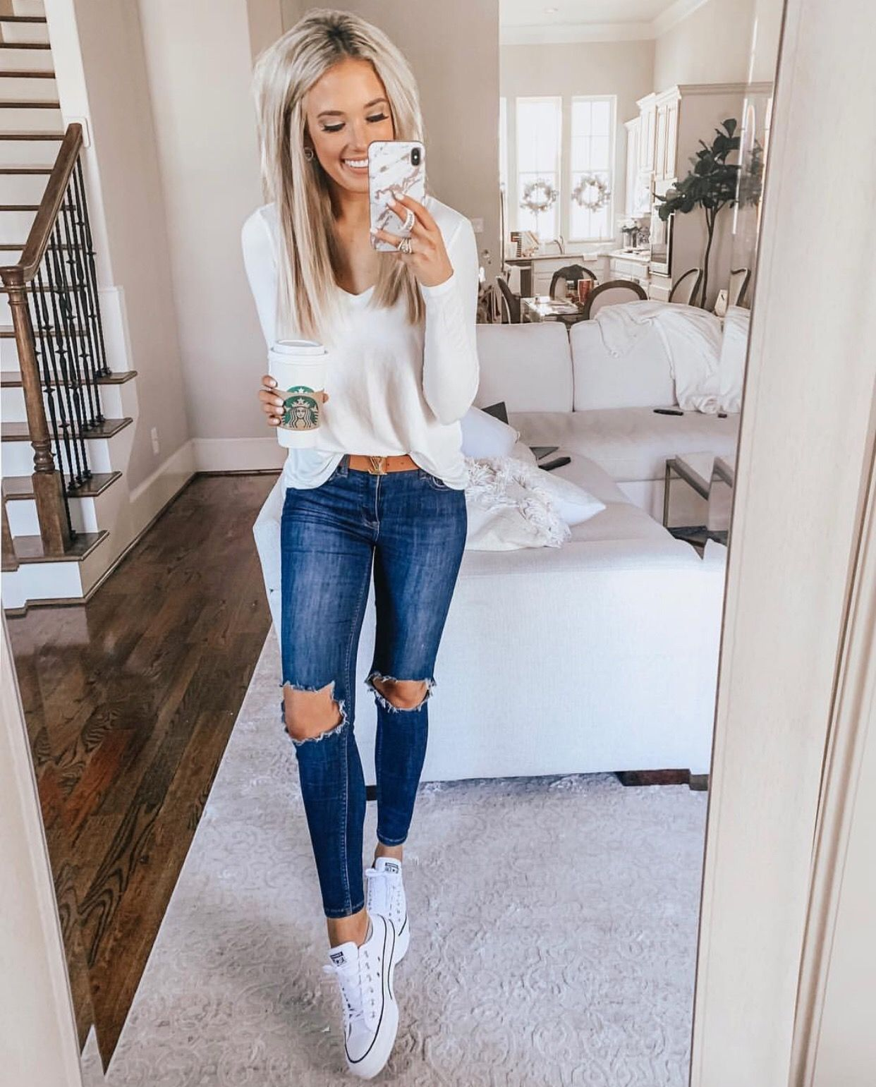 P I N T E R E S T Blairh0gan Basic Outfits Casual Weekend Outfit Outfits