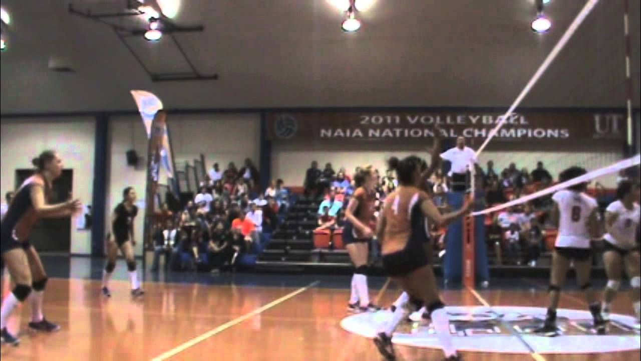 Highlight Video Of Our Two Home Games Over The Weekend Vs Langston And Bacone Goocelots Opening Weekend Women Volleyball Volleyball Team