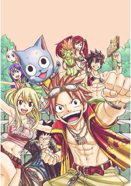 Hot Japan Anime Fairy Tail Natsu Whole Art Home Decor Poster Wall Scroll 21*30CM