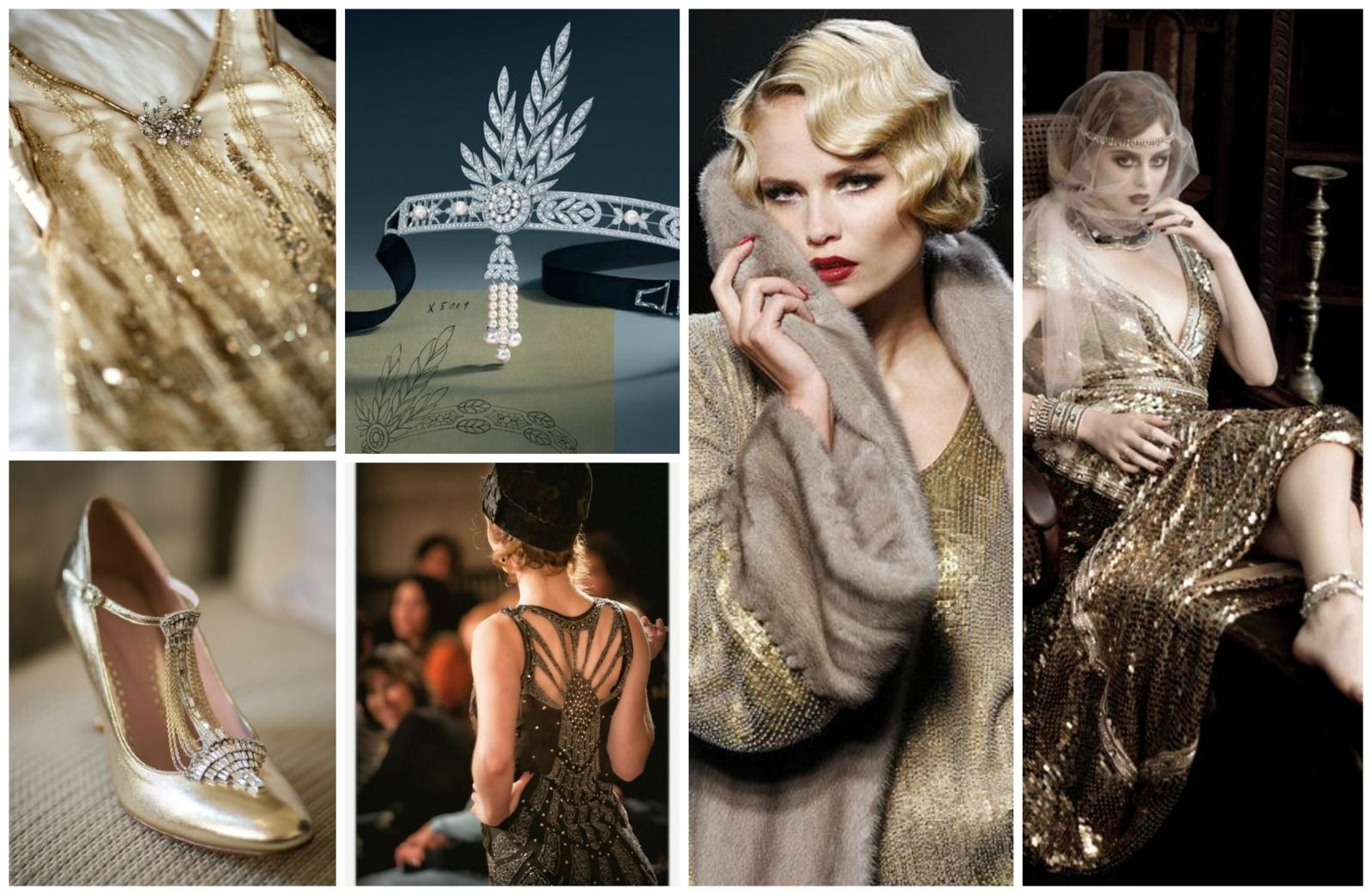 Gatsby 05 Great Gatsby Fashion Fashion 1920s Fashion Women