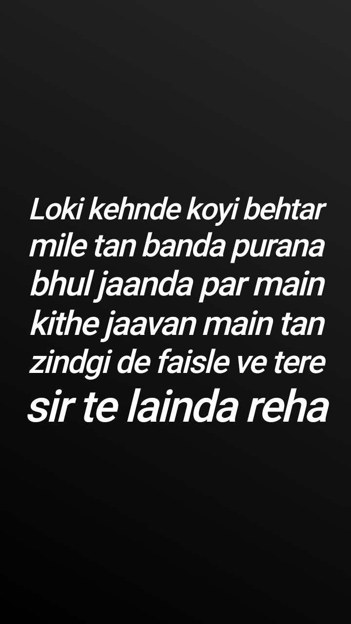 Pin On My Shayri Thoughts Whatsapp Status