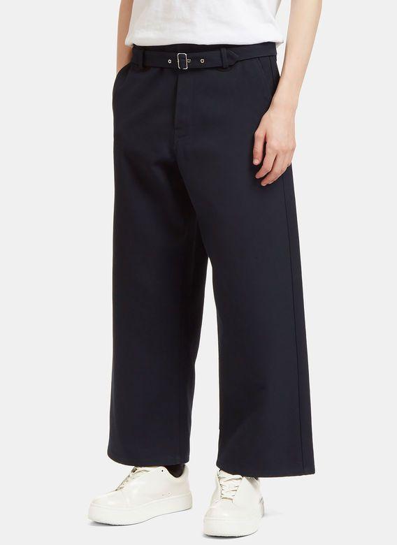 acne bukser