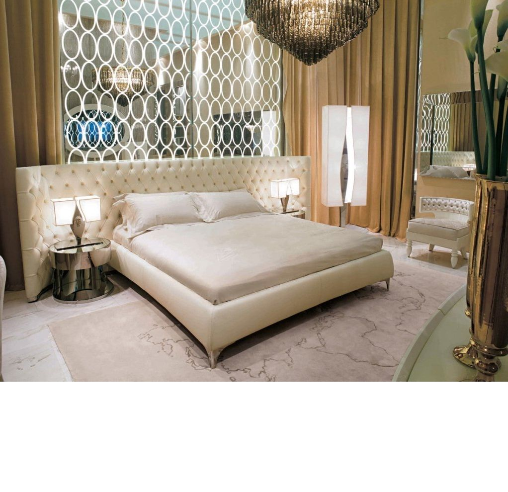 Luxury Interior Design Ultra High End Signature Collection Designer Furniture Mirrors Lighting Accessories For Luxury Hotel Projects Ho Luxury Bedroom Decor