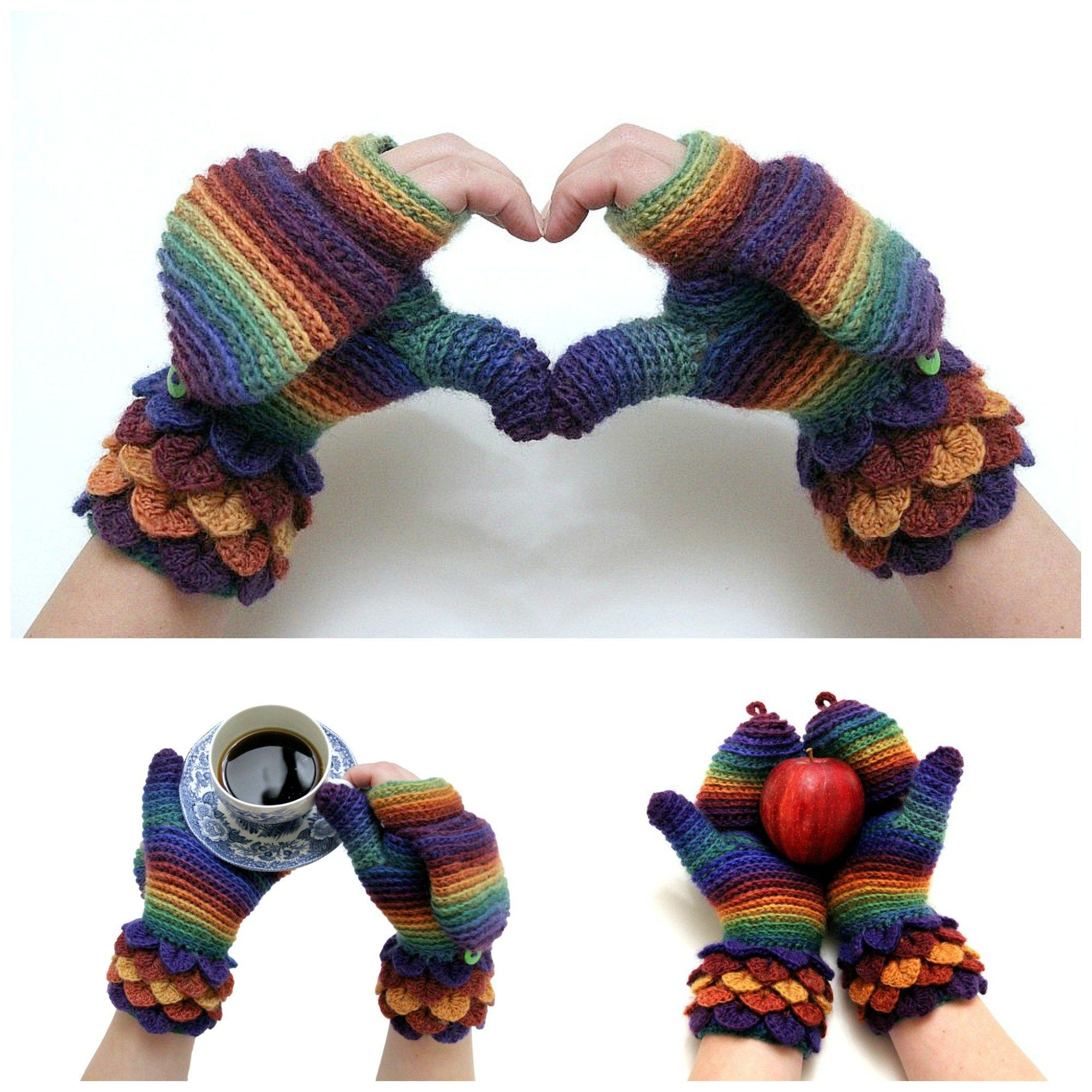 Changing the world, one stitch at a time... | 1. Crochet | Pinterest
