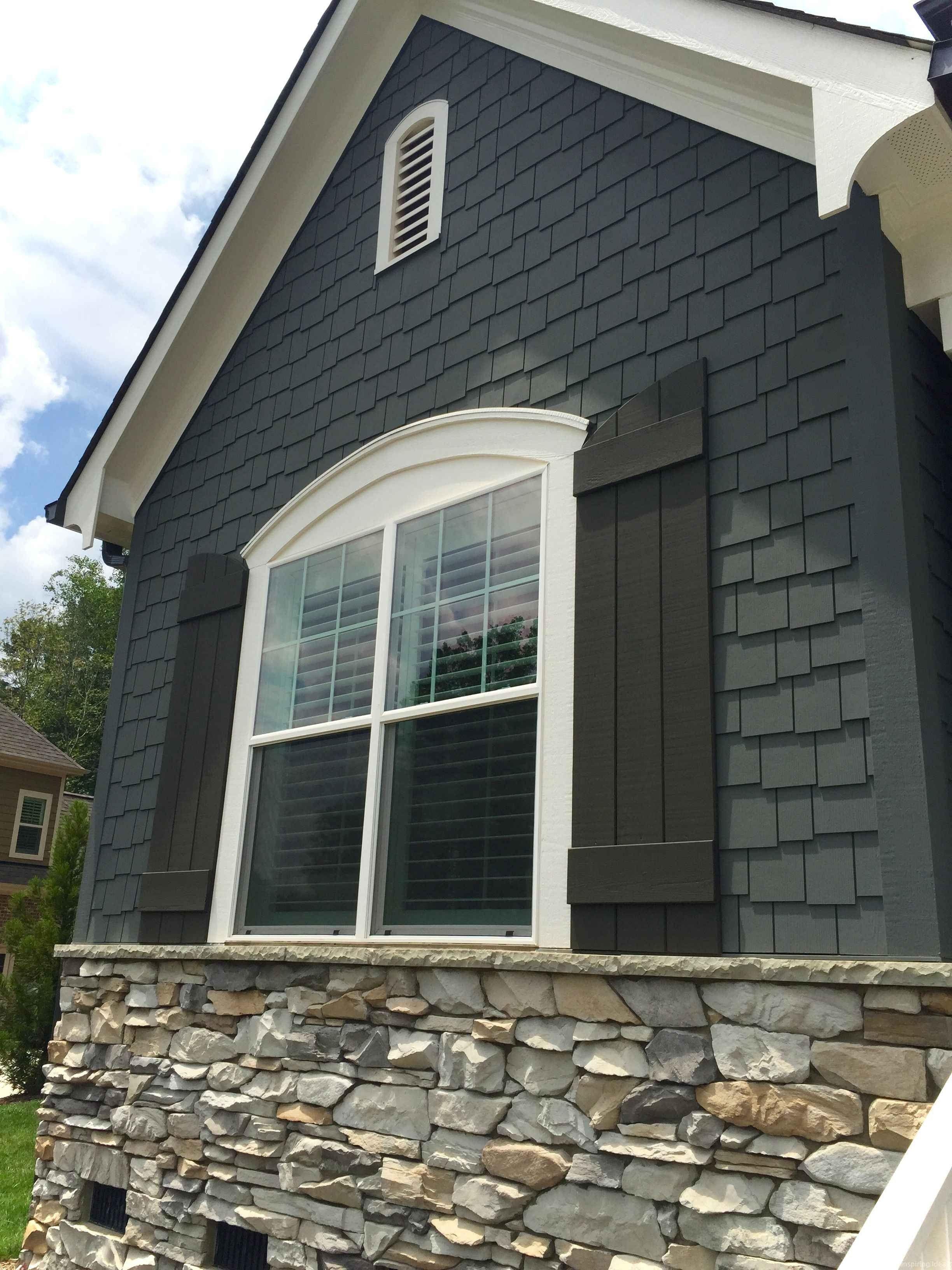 Major Cottage Exterior Colors Ideas Exterior Exteriorideas Exteriordesigncolor Cottage Exterior Colors Cottage Exterior House Paint Exterior