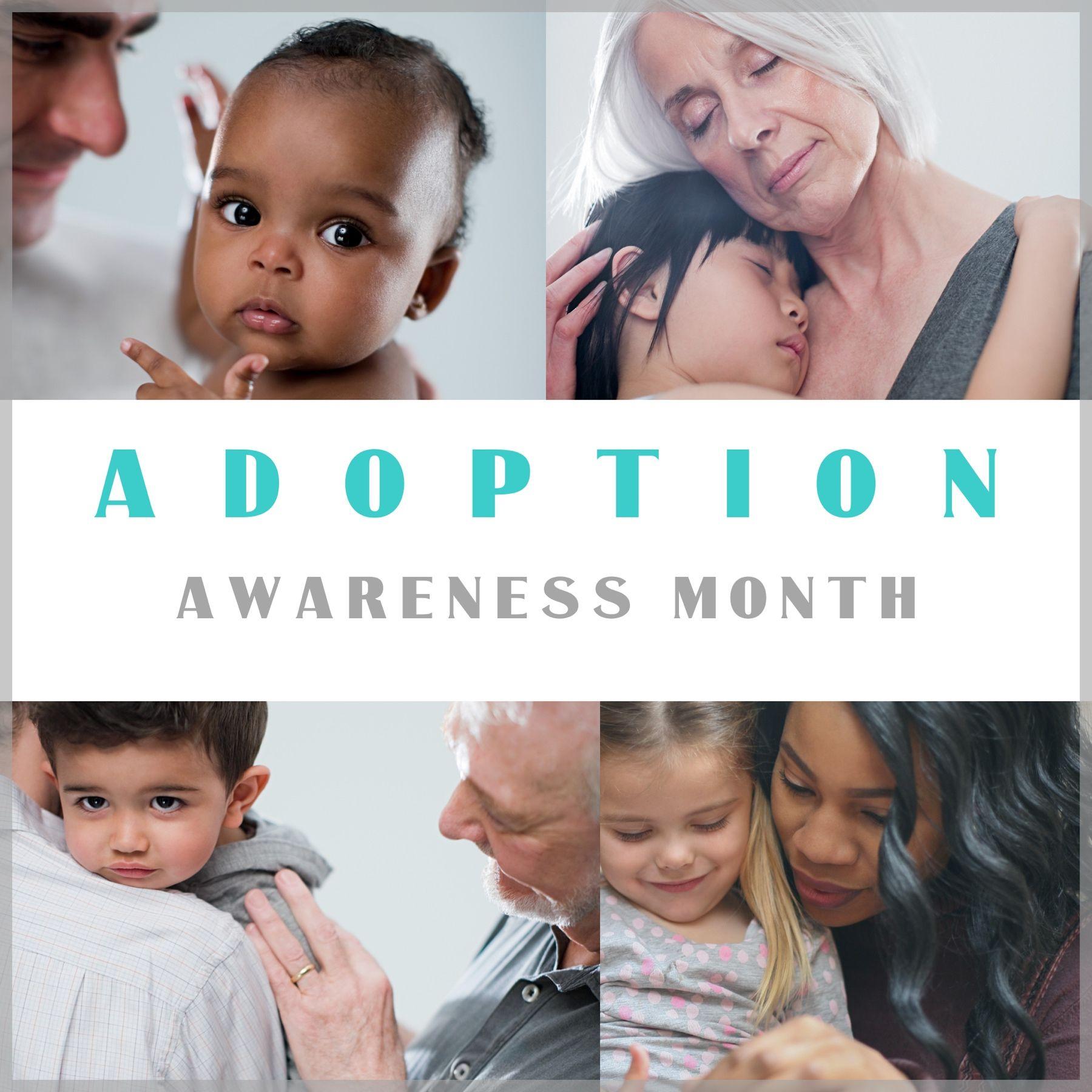 Explore Adoption | Children and family, Adoption, Children