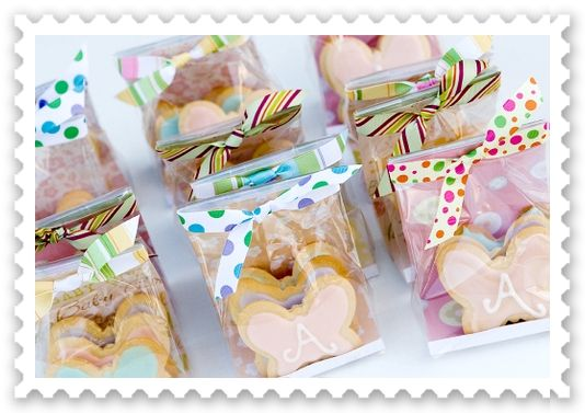 Como Hacer Bolsas De Celofan Buscar Con Google Cookie Gifts Cookie Packaging Fun Cookies