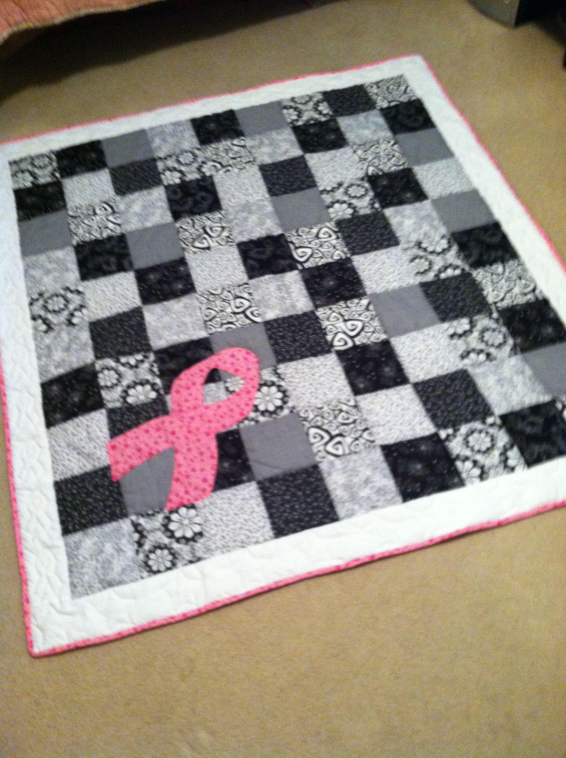 Bargello Quilt Patterns Erica S Craft Sewing Center Ribbon Quilt Bargello Quilt Patterns Bargello Quilt