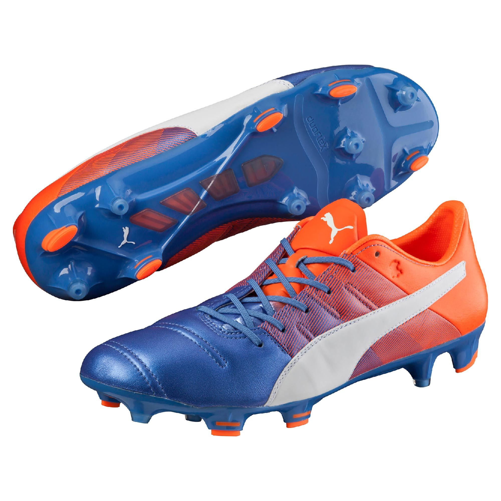 size 40 f176a 66a6e  puma  cleats  footballboots