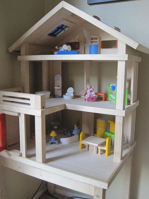 Toy Doll House Plans Plans Diy Free Download Pinterest Woodworking Doll House Plans Barbie Doll House Doll Clothes Storage Ideas