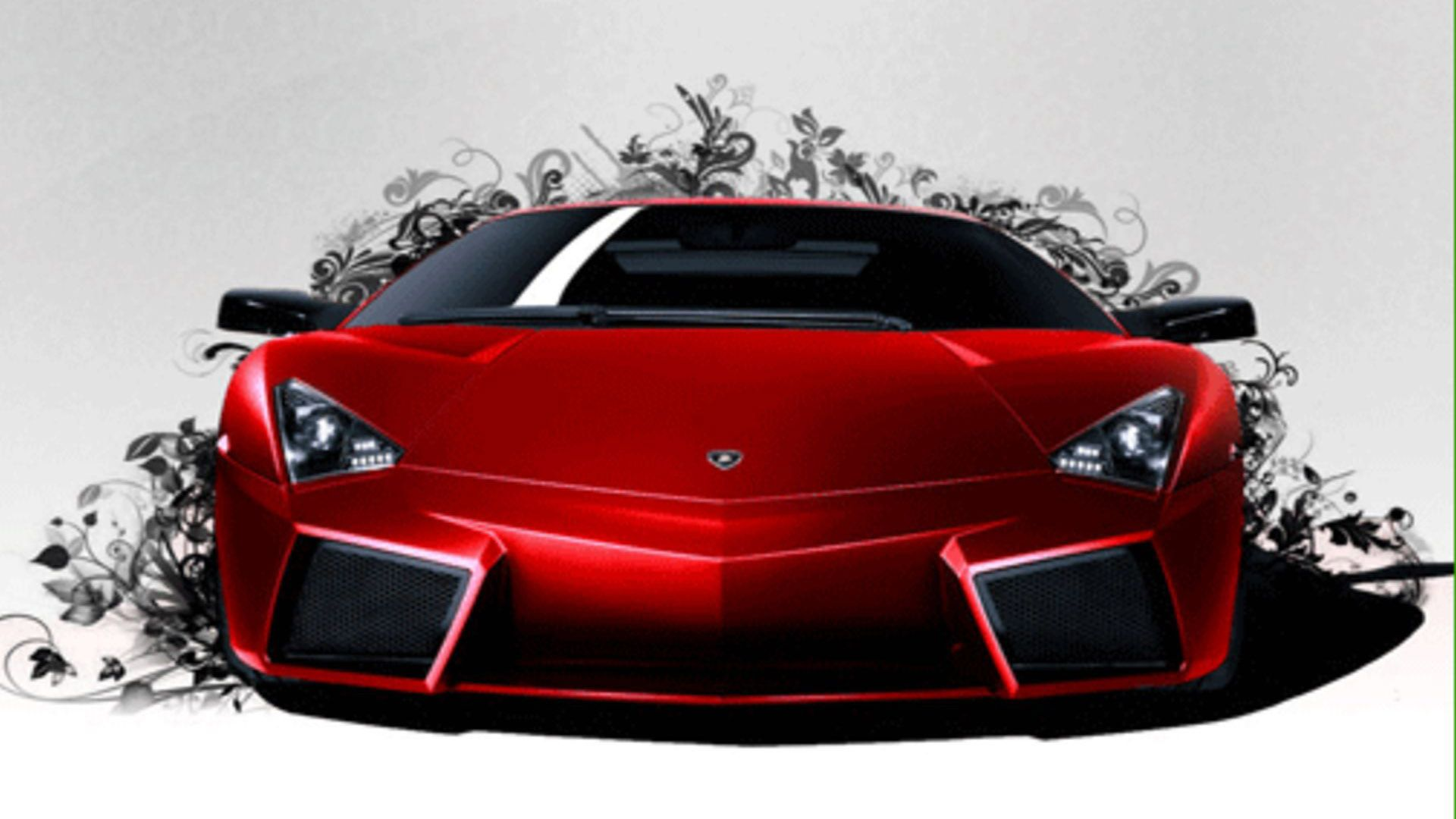 your aventador drop for wallpaper gorgeous s here insurance lamborghini dead pin