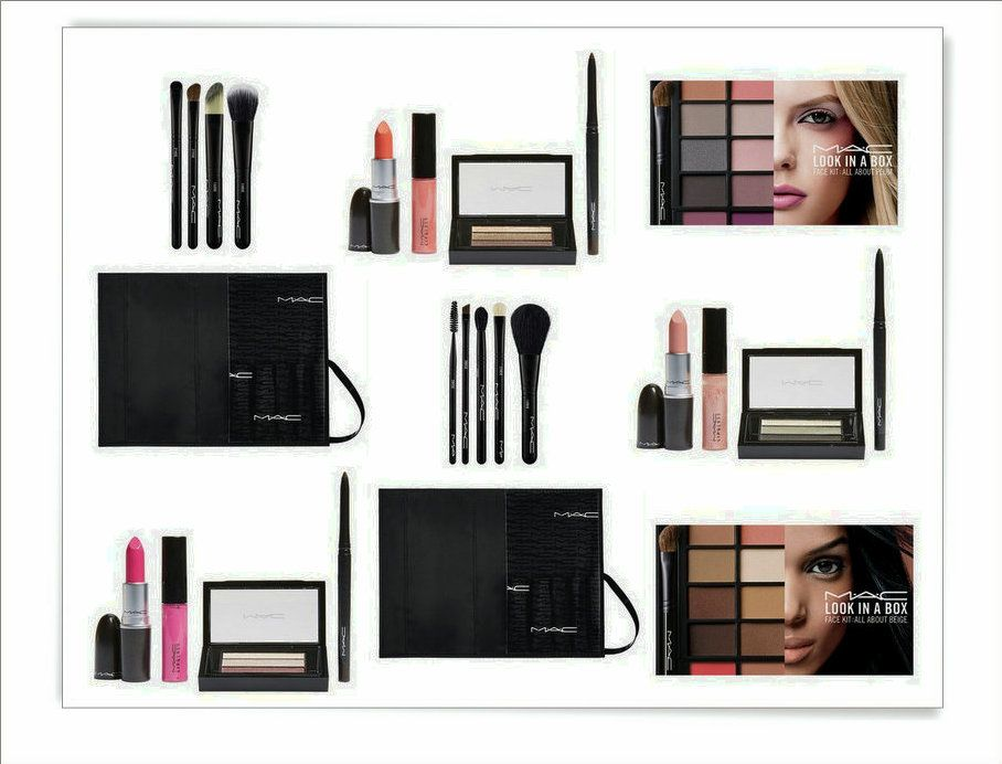 cargo makeup For Christmas Gift,For Beautiful your life