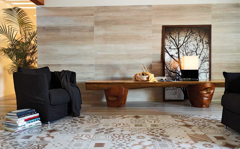 Innova DSN  Materiales para remodelar como pisos, cerámicas, etc