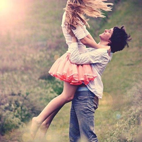 couple,happy,love,emotive,nature,photography-ce8d0b3ce79744594e1034066ef4ca8b_h