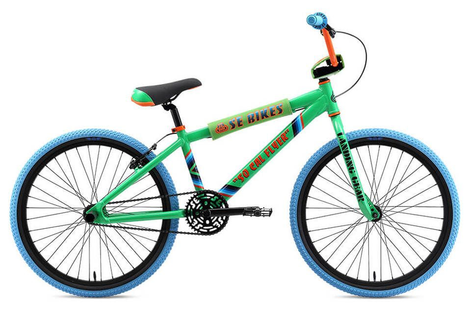 Scott Scale 970 Black Yellow Sold Out In 2020 24 Bmx Bmx Bikes Bmx Bicycle