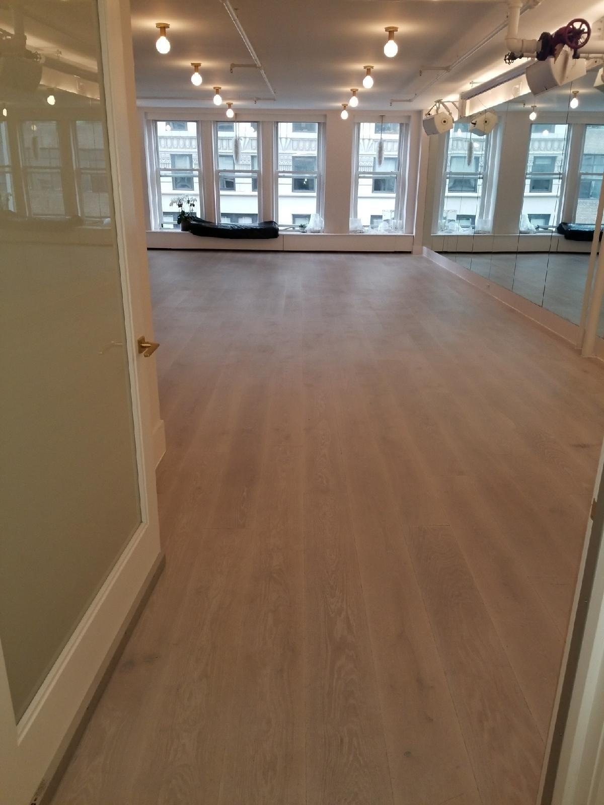Pin by Huggins Wood Floor Specialist on hardwood flooring