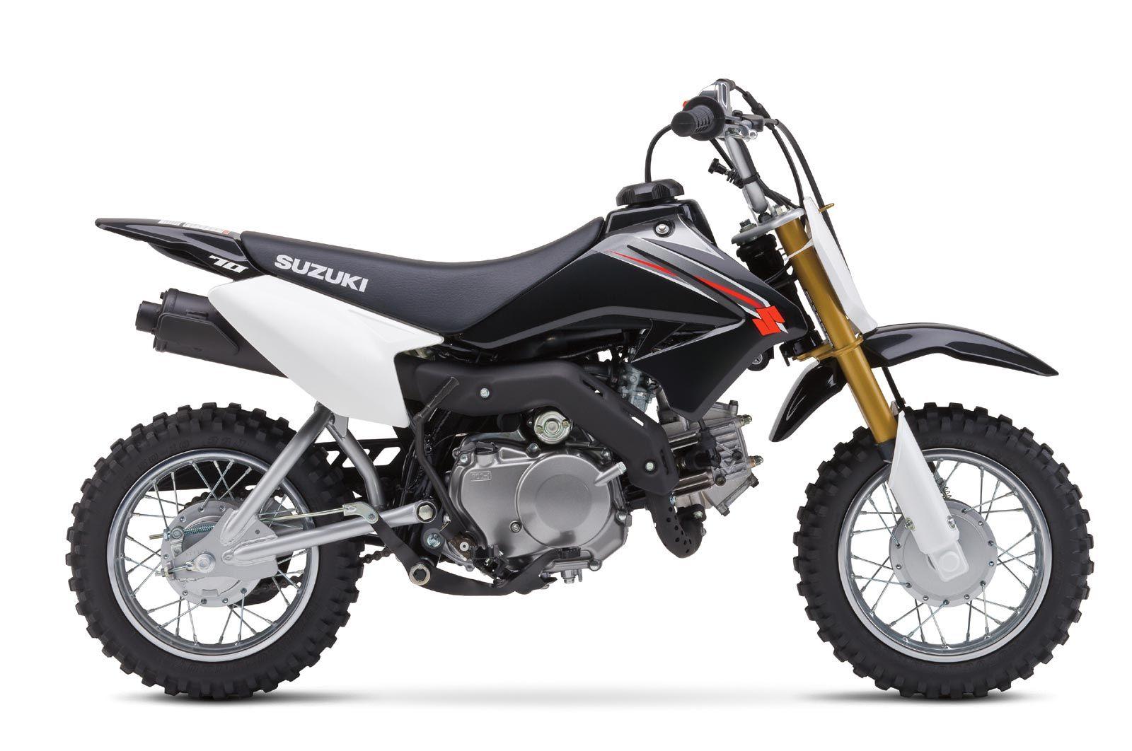 2009 Suzuki Dr 70 Motos Clasicas Motos Fotos