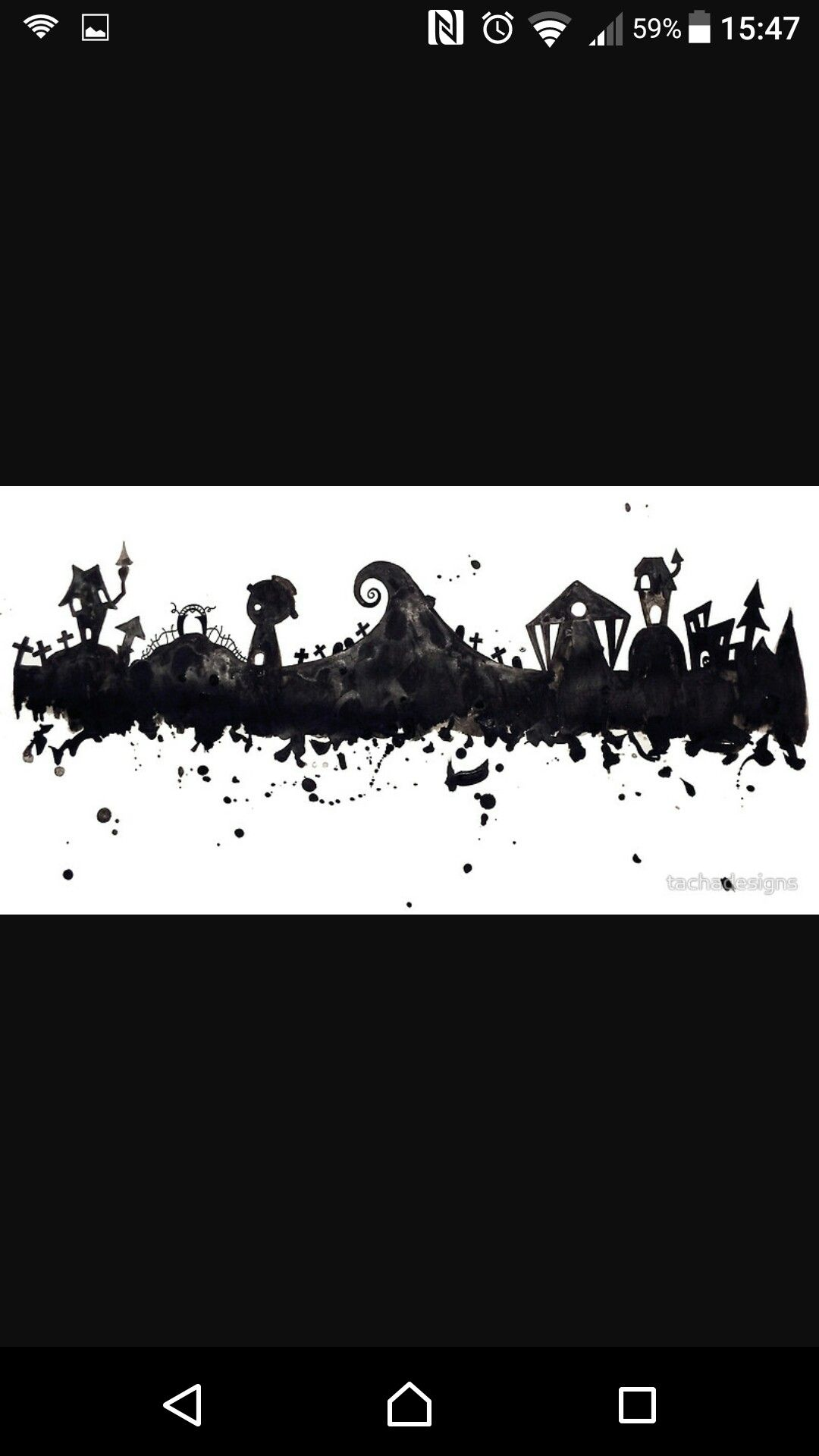 Pin by annika newton on nightmare before Christmas makes | Pinterest