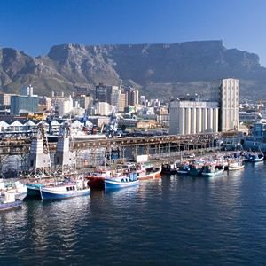 Juba, South Sudan | Country Capitals | Cape town south