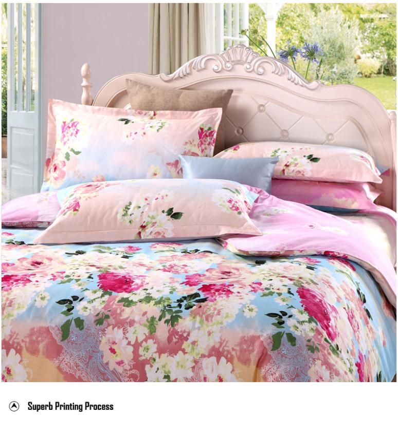 Grátis frete consolador miúdos cama jogos de cama lençol de linho capa de edredon edredon Queen size colcha colcha de cama de Designer em Roupas de cama de Casa & jardim no AliExpress.com | Alibaba Group