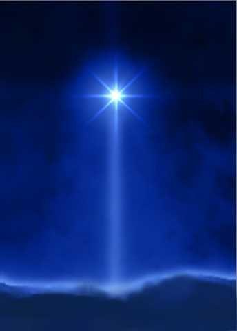 De 12 helllige nætter. Det er et gammelt rosenkreuzisk juleritual, at benytte de 12 hellige nætter til at åbne sig for spirituel vejledning, gennem sine drømme. Drømmene vil fortælle om hvad der venter en i det kommende år, så man kan forberede sig bedst muligt.