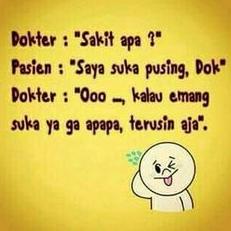 Status Whatsapp Unik, Lucu, Kata Bijak, Islami, Cinta Terbaru 2016 Kata Bijak Cinta aliflammiim.blogspot.co.id