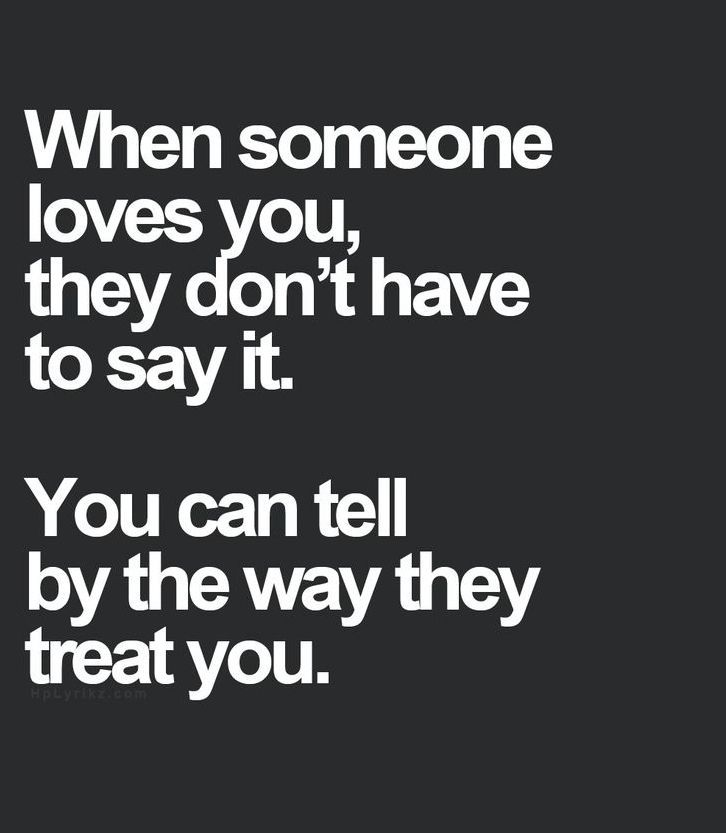 Awesome 25 TRUE LOVE INSPIRATIONAL QUOTES