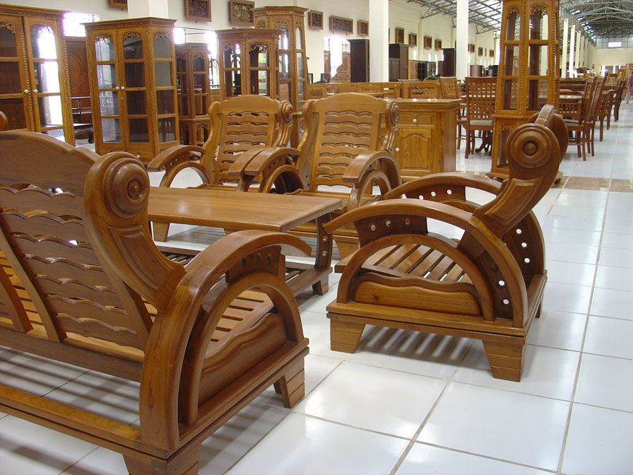 Резная мебель фото | Wooden sofa set, Wooden sofa designs, Wooden sofa set  designs