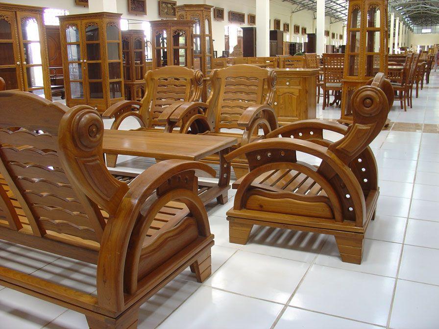 Reznaya Mebel Foto Wooden Sofa Set Wooden Sofa Set Designs Wooden Sofa Designs