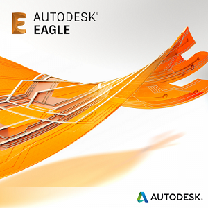 Autodesk EAGLE Premium 8.3.1 - Easy-to-use PCB design and schematic ...