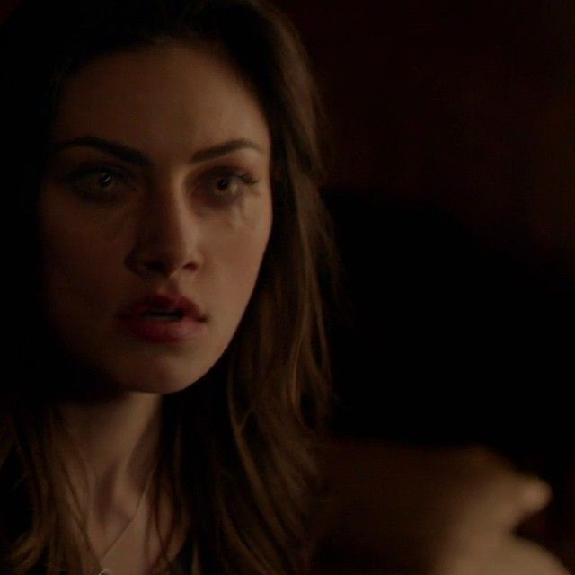 Hybrid Hayley | The Originals in 2019 | Vampire diaries the