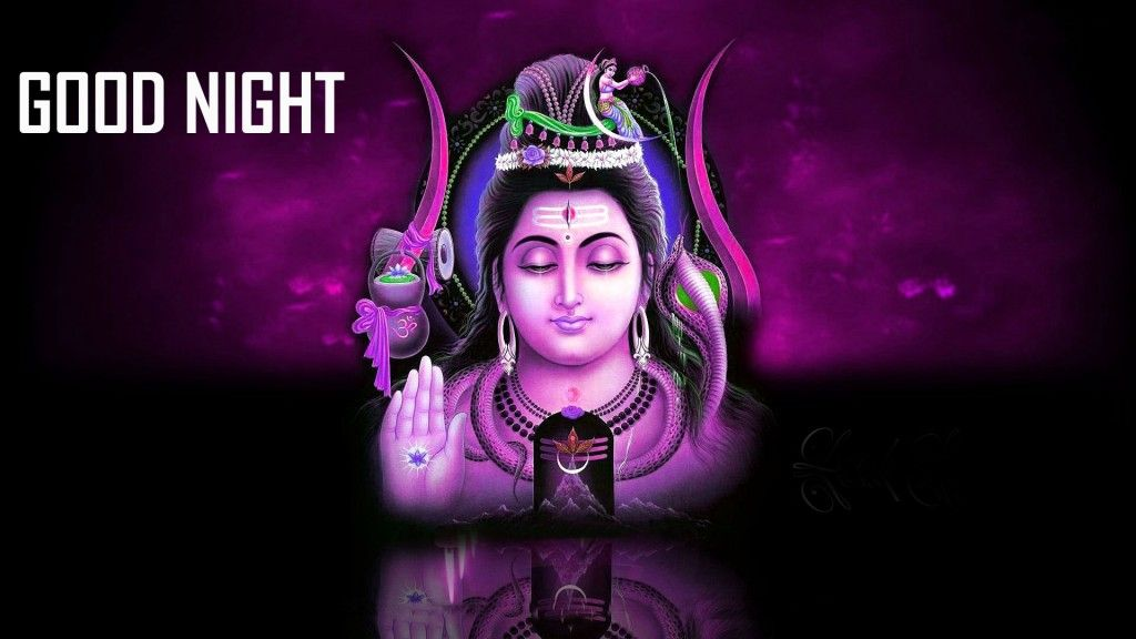 world best pictures of lord shiva